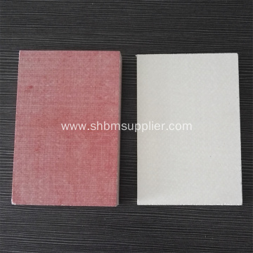 High Density Fireproof 18mm MgO Floor Board